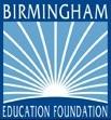 BEF_Logo